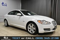 2011_Jaguar_XF__ Hillside NJ