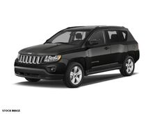 2011_Jeep_Compass_4WD 4DR LATITUDE_ Mount Hope WV