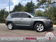 2011 Jeep Compass Latitude Bloomington IN