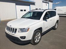 2011_Jeep_Compass_North   AUTO LOANS FOR ALL CREDIT_ London ON