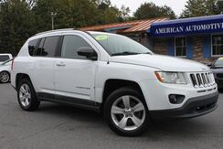 2011_Jeep_Compass_compass_ Mooresville NC