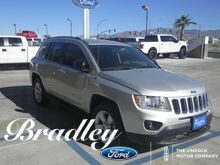 2011 Jeep Compass  Lake Havasu City AZ