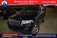 2011_Jeep_Grand Cherokee_4WD 4dr Limited_ Richmond Hill NY