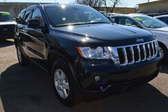 2011_Jeep_Grand Cherokee_Laredo 2WD_ Houston TX
