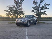 2011_Jeep_Grand Cherokee_Laredo_ Columbus OH