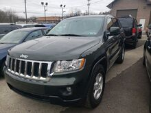 2011_Jeep_Grand Cherokee_Laredo_ North Versailles PA