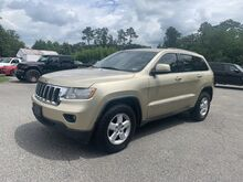 2011_Jeep_Grand Cherokee_Laredo_ Richmond VA
