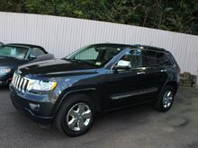 2011_Jeep_Grand Cherokee_Laredo_ Roanoke VA