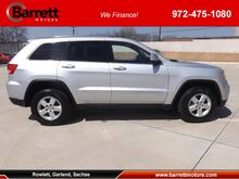 2011_Jeep_Grand Cherokee_Laredo_ Garland TX
