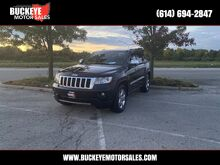 2011_Jeep_Grand Cherokee_Limited_ Columbus OH