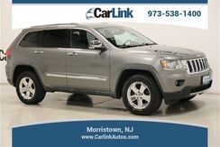2011_Jeep_Grand Cherokee_Limited_ Morristown NJ