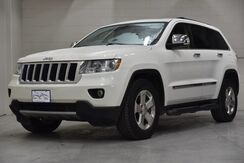 2011_Jeep_Grand Cherokee_Limited_ Englewood CO