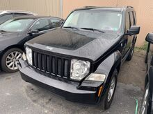 2011_Jeep_Liberty_Sport_ North Versailles PA