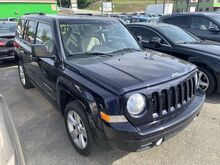 2011_Jeep_Patriot_Latitude_ North Versailles PA