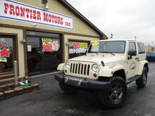 2011_Jeep_Wrangler_Sport 4WD_ Middletown OH