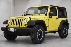 2011_Jeep_Wrangler_Sport_ Englewood CO
