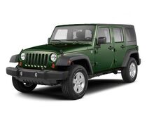 2011_Jeep_Wrangler Unlimited_Sport_  PA
