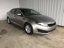 2011_KIA_OPTIMA__ Meridian MS