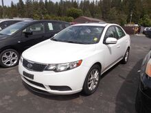 2011_Kia_Forte_EX_ Spokane Valley WA
