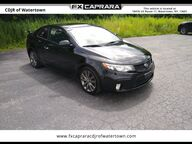2011 Kia Forte Koup SX Watertown NY