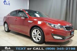 2011_Kia_Optima_EX_ Hillside NJ