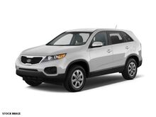 2011_Kia_Sorento_SUV_ Mount Hope WV