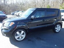 2011_Kia_Soul_!_ High Point NC
