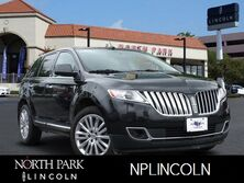 North Park Lincoln >> Kahlig Auto Group Used Car Sales In San Antonio Tx