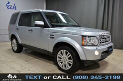 2011_Land Rover_LR4_HSE_ Hillside NJ