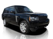 2011_Land Rover_Range Rover_HSE LUX_ Philadelphia PA