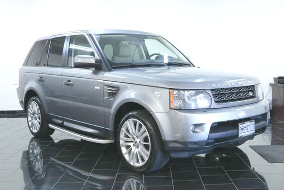 2011_Land Rover_Range Rover Sport_4WD 4dr HSE LUX_ Leonia NJ