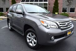 2011_Lexus_GX 460_AWD_ Easton PA