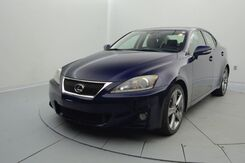 2011_Lexus_IS 250_4DR SPT SDN RWD A_ Hickory NC