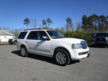 2011_Lincoln_Navigator 4x4__ Richmond VA
