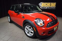 2011_MINI_Cooper Hardtop__ Easton PA