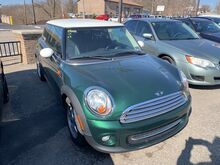 2011_MINI_Cooper Hardtop__ North Versailles PA