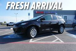 2011_Mazda_CX-7_i SV_ Mission TX
