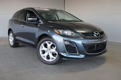 2011_Mazda_CX-7_s Grand Touring_ Kansas City KS