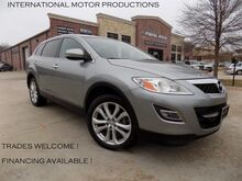 2011_Mazda_CX-9_Grand Touring_ Carrollton TX