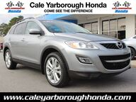 2011 Mazda CX-9 Grand Touring Florence SC