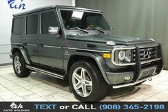 2011_Mercedes-Benz_G-Class_G 55 AMG_ Hillside NJ