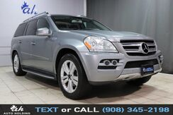 2011_Mercedes-Benz_GL-Class_GL 450_ Hillside NJ