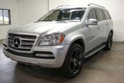 2011_Mercedes-Benz_GL-Class_GL 550_ Farmer's Branch TX