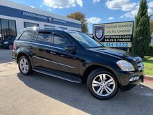 2011_Mercedes-Benz_GL450 4MATIC NAVIGATION_REAR VIEW CAMERA, HARMAN KARDON STEREO, DUAL REAR DVD, HEATED LEATHER, SUNROOF!!! FULLY LOADED AND EXTRA CLEAN!!!_ Plano TX