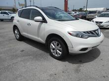 2011_NISSAN_MURANO__ Houston TX