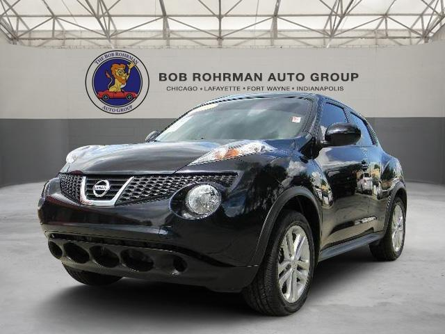 Used Car Dealer In Lafayette Indiana Bob Rohrman Subaru