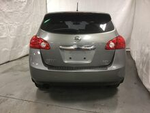2011_Nissan_Rogue_Krom AWD_ Chicago IL