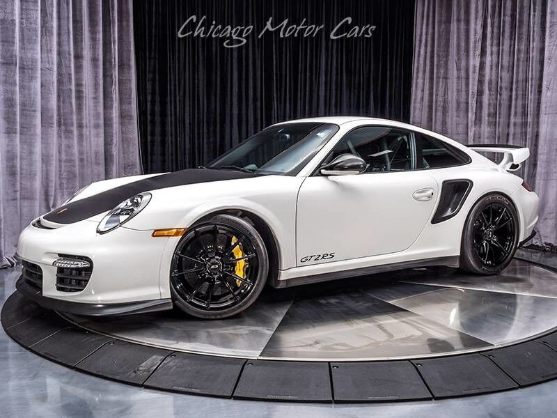 2011_Porsche_911 GT2 RS_2dr Coupe_ Chicago IL
