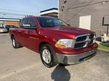2011_RAM_1500_SLT Quad Cab 2WD_ Houston TX