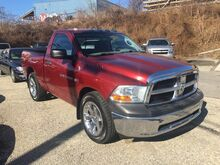 2011_Ram_1500_Outdoorsman_ North Versailles PA